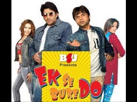 Hindi All Movie Name