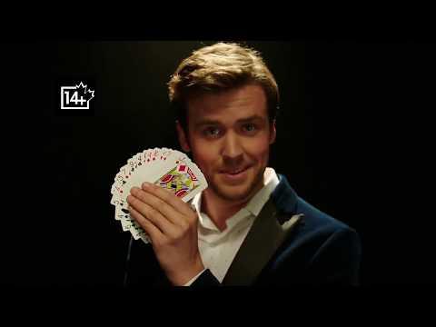 Deception 2018 S01E01 - Magic Tricks