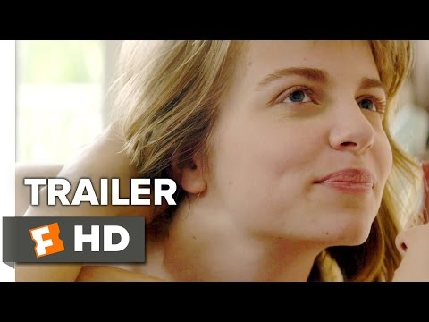 My Golden Days   1 2016  Mathieu Amalric Movie HD