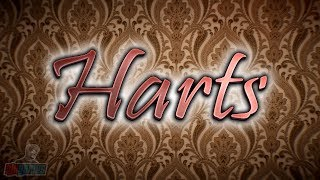 Harts   Indie Horror Game Walkthrough   PC Gameplay   Let's Play Playthrough