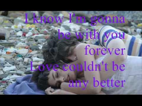 i think i am in love by shania twain - YouTube