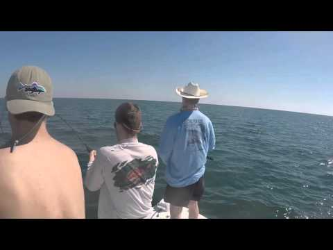 Jig Fishing Amberjack At K Tower from YouTube · High Definition · Duration:  3 minutes 11 seconds  · 1.000+ views · uploaded on 18.03.2016 · uploaded by Lee Langston