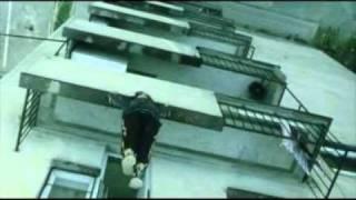Upsidedown - Prevrteno