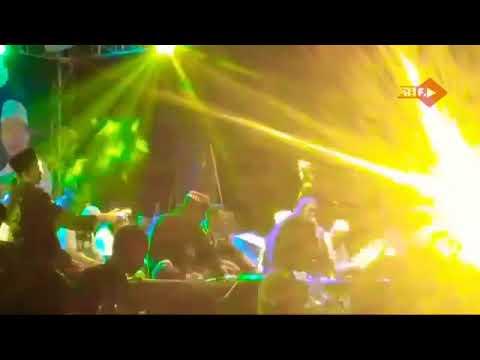 IBU [Lagu untuk Make ] || Pak GIRI & GUS ALI GONDRONG || HARLAH 4th MAFIA SHOLAWAT KABUPATEN NGAWI