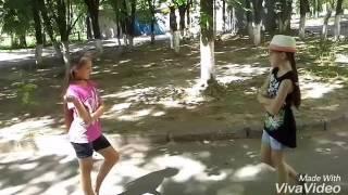 Клип Не танцуй ( open kids )