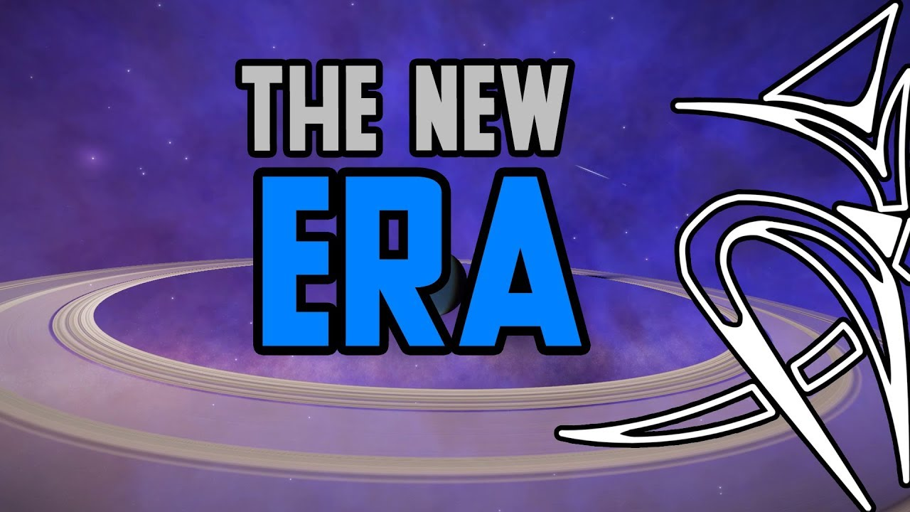 Best Ship Elite Dangerous 2020 The new ERA   news for 2019 & 2020 [Elite Dangerous]   YouTube