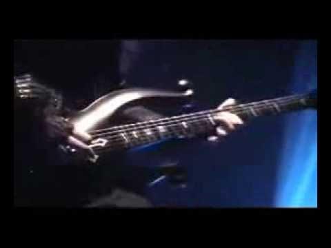 Moi dix Mois - Vestige (live) mp3