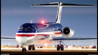 Aviation News This Week 17: I'm Back