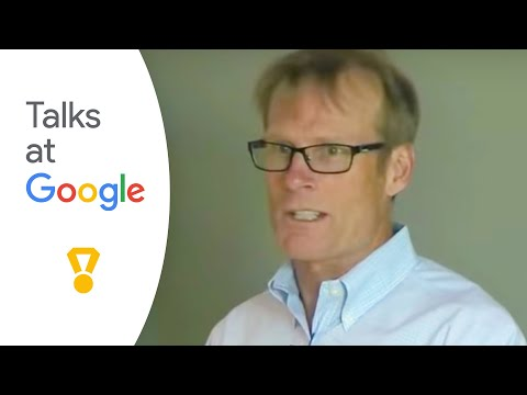 """Conrad Anker: """"The Call of Everest"""" 