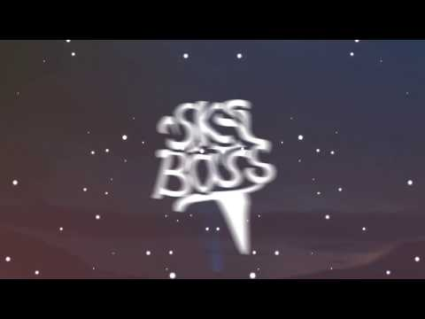 Smokepurpp ‒ Wet That Sh*t 🔊 [Bass Boosted]