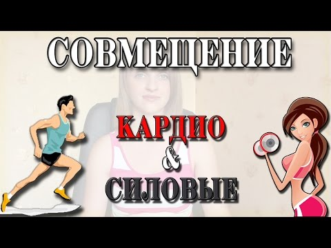 Лагерь для похудения в Крыму Будь в Форме