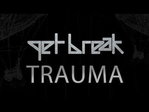 Get Break -