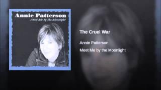 The Cruel War