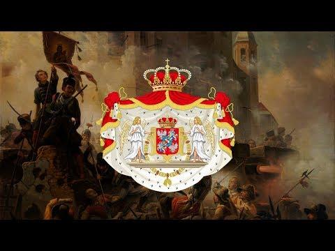 Pieśń Obrońców Częstochowy - (Old Polish Song)