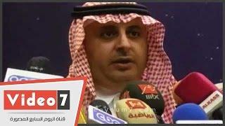 الاتحاد العربي: قطر لن تشارك فى دورى أبطال العرب لكرة القدم