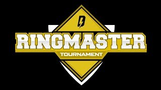 Ringmaster Tournament: Coming This July