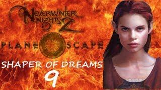 [09] Planescape: Shaper of Dreams - Killed by... Kobolds?!