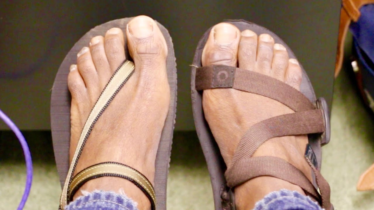 Sandals vs shoes - Earth Runners Vs Xero Shoes Minimalist Barefoot Sandals
