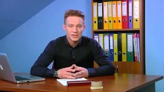 видео Как вернуть деньги из Китая  Спор с Aliexpress
