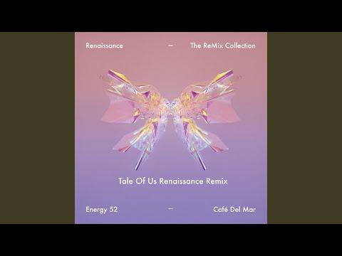 Cafe Del Mar (Tale Of Us Renaissance Remix)