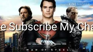 How to download Man Of Steel Full HD Movie In Hindi By Movie Mela moviemela