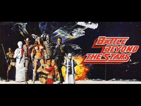 Battle Beyond The Stars 1980 from YouTube · Duration:  1 hour 39 minutes 8 seconds
