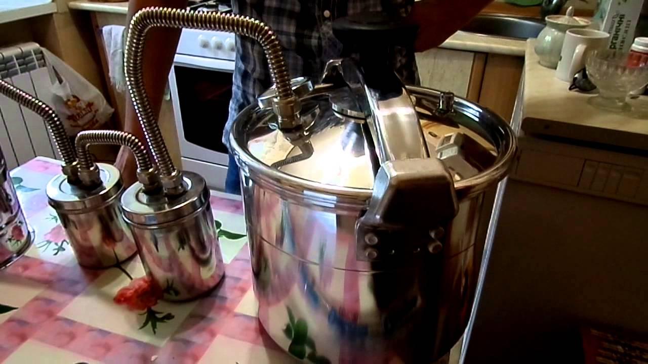 Купить самогонный аппарат б у на сландо паровой котел для самогонного аппарата