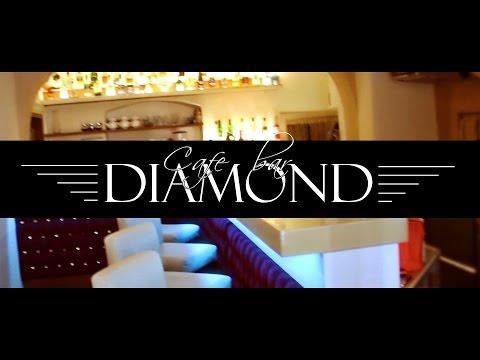 Café Bar DIAMOND