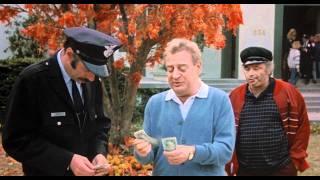 Video Back to School Official Trailer #1 - Burt Young Movie (1986) HD download MP3, 3GP, MP4, WEBM, AVI, FLV Juli 2018