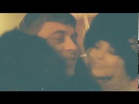 Видео утешил вдову на могиле мужа фото 77-182