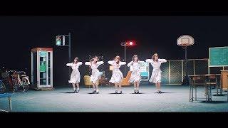 りまちゃんちっく(日向坂46) - ママのドレス