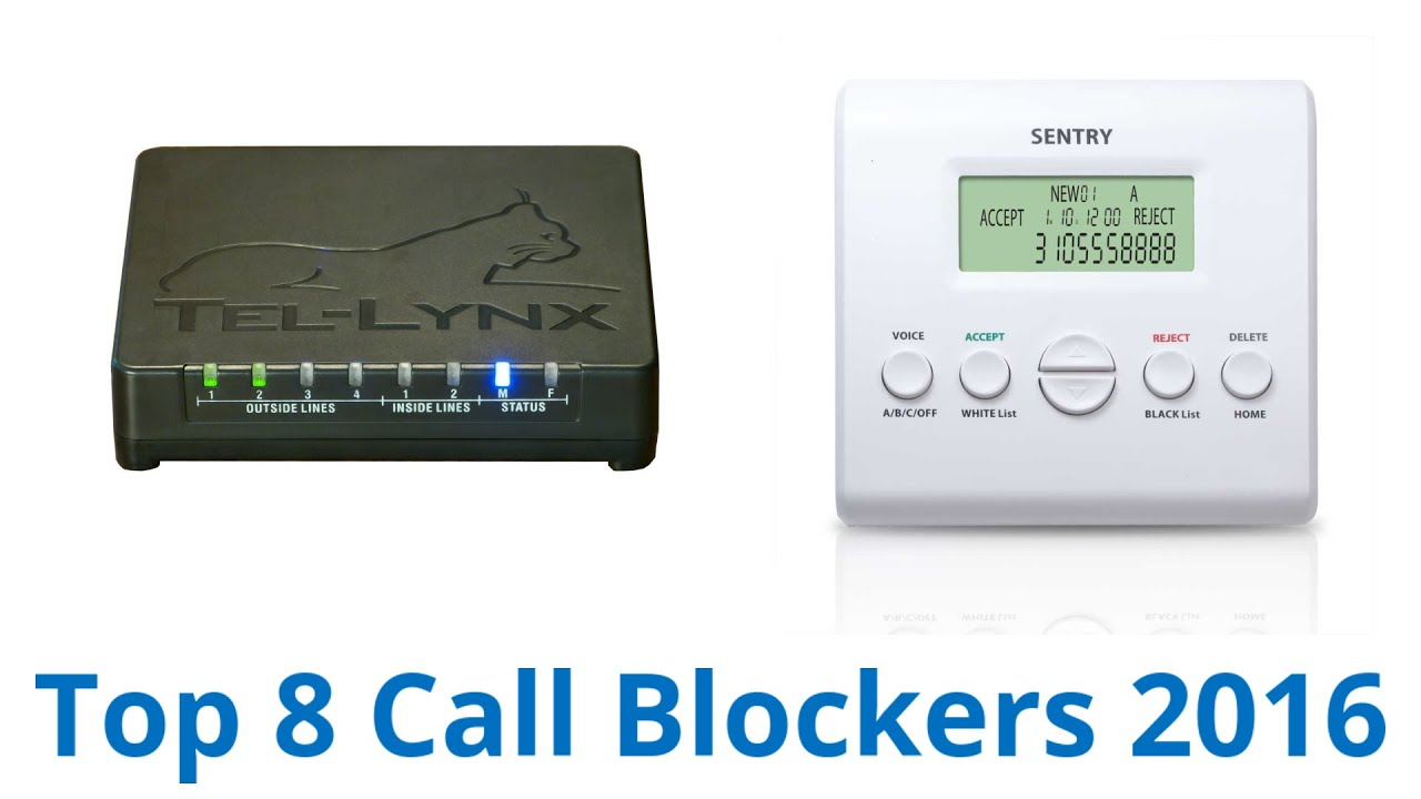 Best call blockers | Buy 5 Band Cellphone WIFI Signal Jammer with Remote Control + Omnidirectional Antennas