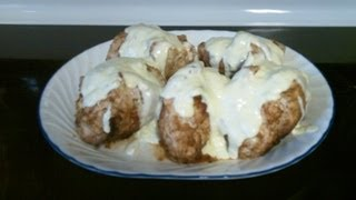 April 4th Is National Cordon Bleu Day!