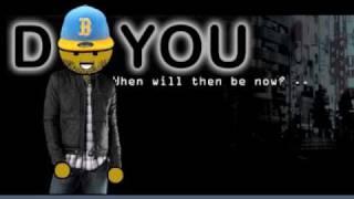 djDOYOU Say it Aint Forever (Drake vs. Weezer) ft. Kanye West, Lil Wayne, Eminem
