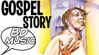 Gospel Story, Vol. 1 [BD Music]