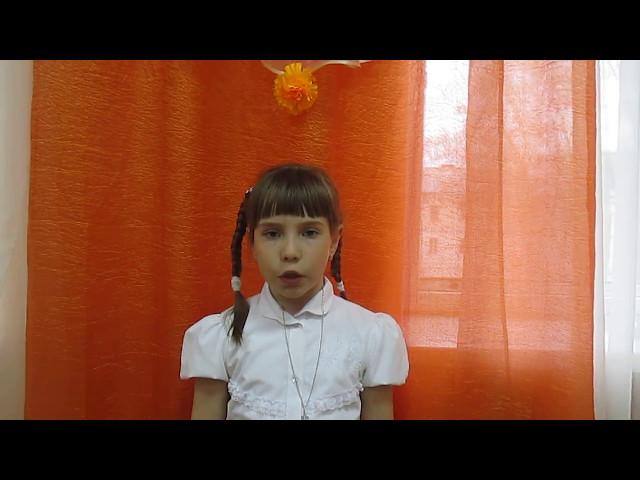 Изображение предпросмотра прочтения – МаринаЛарионова читает произведение «Дедушкин портрет» (Разные писатели )