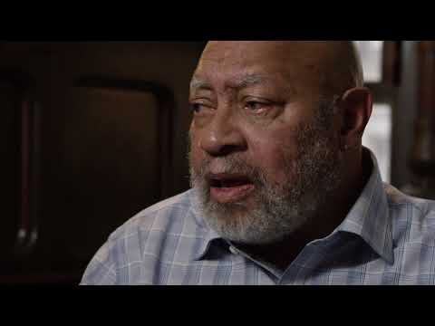 Part 2/Kenny Barron:  Classical music and