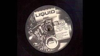 DJ Tool - Time Track