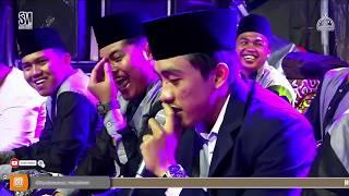 """Ecokocoh Oreng Binik"" Hafid Ahkam Ft Hendra"