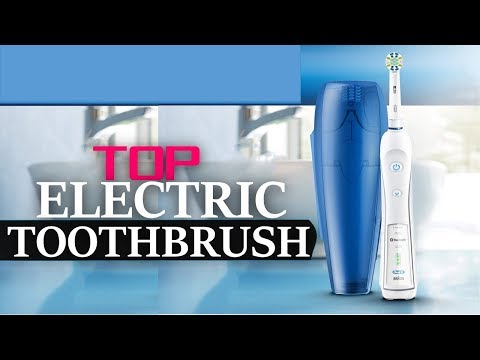 electric-toothbrush-:-best-electric-toothbrushes-2019-(-review-&-buying-guide)