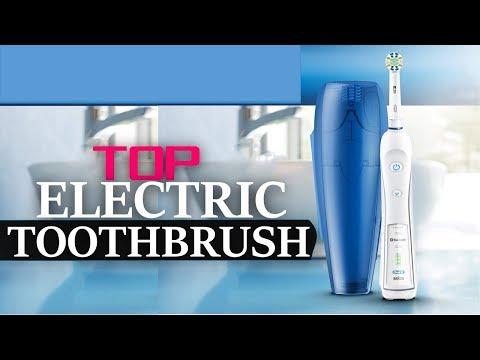 12pcs Replacement Brush Heads For Braun oral B D12,D16,D29,D20,D32,OC20,D10513, DB4510k 3744 3709 37 von YouTube · Dauer:  3 Minuten 6 Sekunden