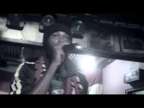 IWAN & Shatta Wale Clash  First GH Reggae Dancehall Clash 2011