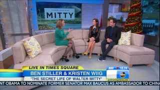 Video Amy Robach - hot in dress and stiletto heels - December 19, 2013 download MP3, 3GP, MP4, WEBM, AVI, FLV Juni 2018