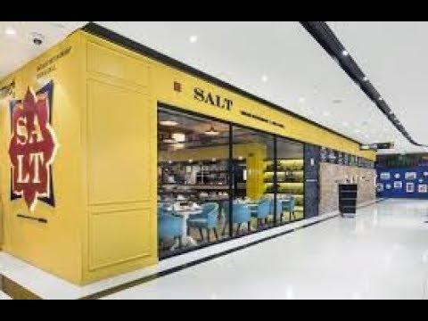 Salt India Bar and Grill Restaurant Bangalore Zomato Verified  Make India Travel   Bilali Dastaan
