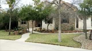 Real Estate Georgetown Tx | (512) 818-0229 Sun City TX