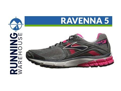 brooks-ravenna-5-for-women