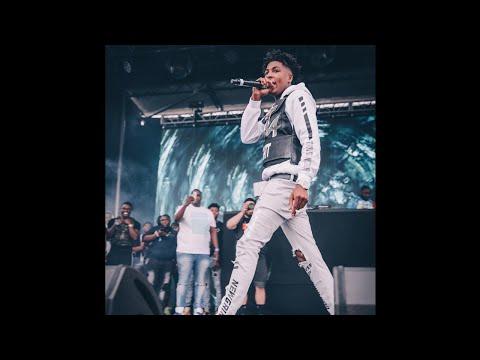 "[FREE] NBA Youngboy x Quando Rondo Type Beat 2019 – ""SLIME"" (prod. SOGIMURA)"