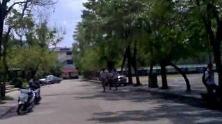 Class6/4 Generation99 SWK School (Surin)