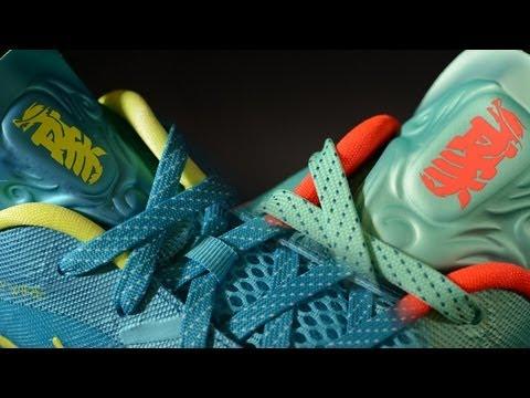 aa194ded2b12 Nike Zoom Hyperdunk 2011 Low PE