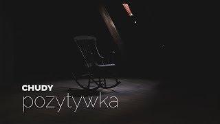 Chudy - Pozytywka #29 ♪ [Inne Granie]